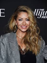 """Rebecca Gayheart Says She """"Didn't Want to Live"""" After Her Car Collision  That Killed a Boy"""