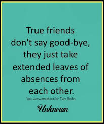 beautiful goodbye quotes and farewell sayings farewell quotes