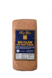 manda fine mild head cheese deli