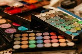 what is the best airbrush makeup system