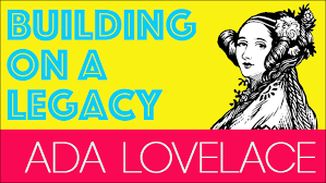 ACM Celebrates Ada Lovelace Day - IFIP News