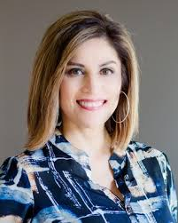 Lynda Smith, Counselor, Eagle, ID, 83616 | Psychology Today