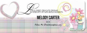 Melody Ann Carter - Home | Facebook