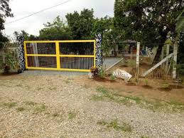 Farm Residential Lot For Sale For Sale Philippines Find New And Used Farm Residential Lot For Sale On Olx