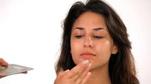 how to apply primer makeup tricks