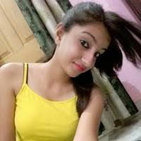 Priya Bhardwaj - Quora