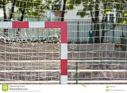 2 922 Corner Post Photos Free Royalty Free Stock Photos From Dreamstime