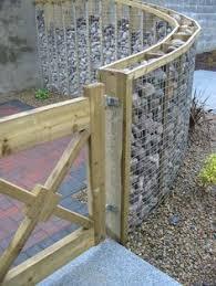 10 Welded Wire Fence Ideas Fence Fence Design Backyard Fences