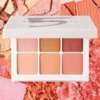 best eyeshadow palettes 2020 huda