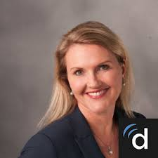 Dr. Katrina Smith, MD – Windsor Heights, IA   Dermatology