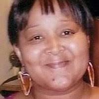Margie Baker Obituary - Tampa, Florida | Legacy.com