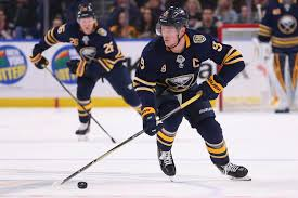 Jack Eichel vows 'wheels won't fall off' Sabres as in past years ...