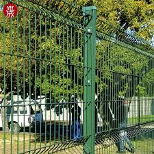 Types Of Fences For Homes Buy Types Of Fences For Homes Galvanized Wire Mesh Roll Wire Fencing Wire Roll Mesh Fence Product On Alibaba Com