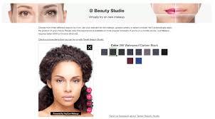 3 beauty brands winning with enhanced