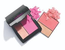 mary kay mineral cheek colour duo 2
