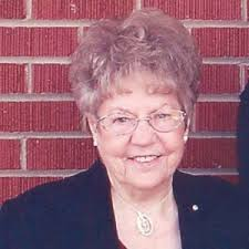 Myrtle Davis Obituary - Bladenboro, North Carolina | Legacy.com