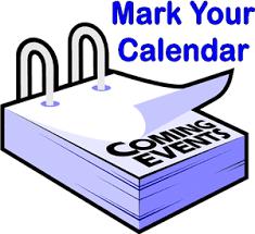 Free Calendar Clipart Pictures - Clipartix