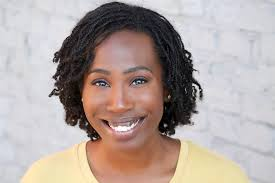 Tyanna Alisa West will be teaching... - North Raleigh Arts and Creative  Theatre | Facebook