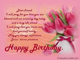 christian birthday wishes biblical birthday wishes christian