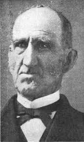 Alvin T. Smith - Wikipedia