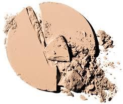 best pressed mineral powder foundations
