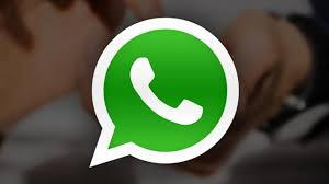 WhatsApp: terribile pericolo per gli utenti Tim, Wind, Tre e Vodafone