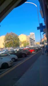 Foto Meteo: Oggi A Cagliari « 3B Meteo