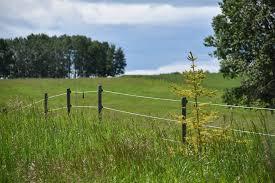 Big Prairie Store Electrobraid Horse Fence Posts Facebook