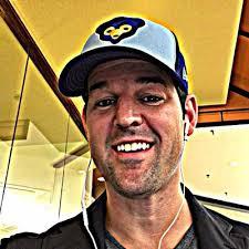 Steven Gumm Facebook, Twitter & MySpace on PeekYou