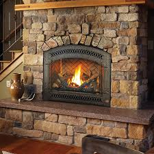 high country stoves fireplaces high