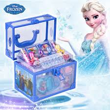 disney frozen elsa anna princess beauty