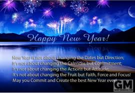 happy new year wishes quotes images happy new year