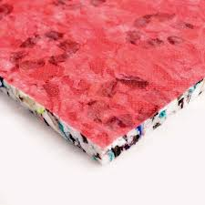 carpet underlay what you need to know