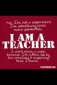 back to school quotes image quotes at com