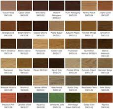 20 Deck Stain Colors Ideas Deck Stain Colors Staining Deck Stain Colors