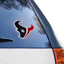 Houston Texans Car Decals Hitch Covers Texans Auto Accessories Official Houston Texans Shop