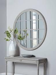 window mirror mirrors uk