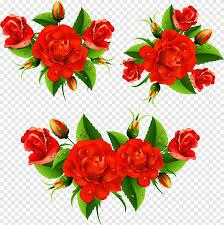 أتمنى صباح الصلاة تحية وردة رومانسية الحب النباتات العشبية Png