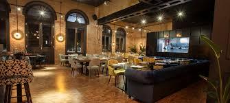 Salones Para Eventos Alcala De Henares Casino Alcala