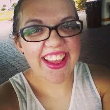 Cassie Smith (SassayCassay) on Pinterest