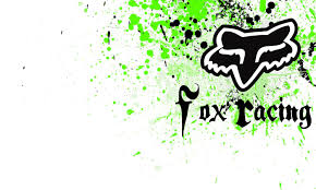 fox racing backgrounds for puters