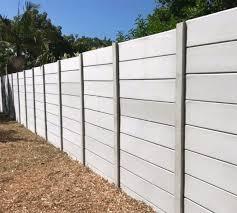 Limpocrete Home Of Concrete Products