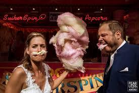 شاهد 10 صور هتضحكك من حفلات الزفاف حول العالم اليوم السابع
