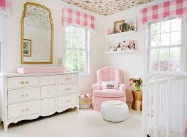 diy decorating ideas for little girls
