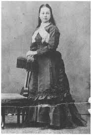 CORA VIOLA HOWELL SLAUGHTER: Southern Arizona Ranchwoman