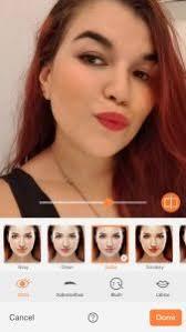 airbrush make your own airbrush makeup
