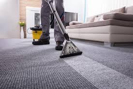 kellys deep clean utah carpet cleaner