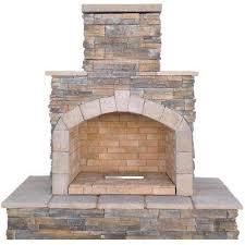 outdoor fireplaces outdoor heating