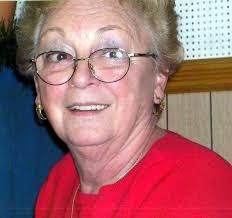 Dolores Smith avis de décès - Westwood, NJ
