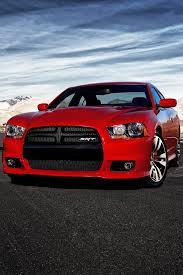 dodge charger srt cars wallpaper